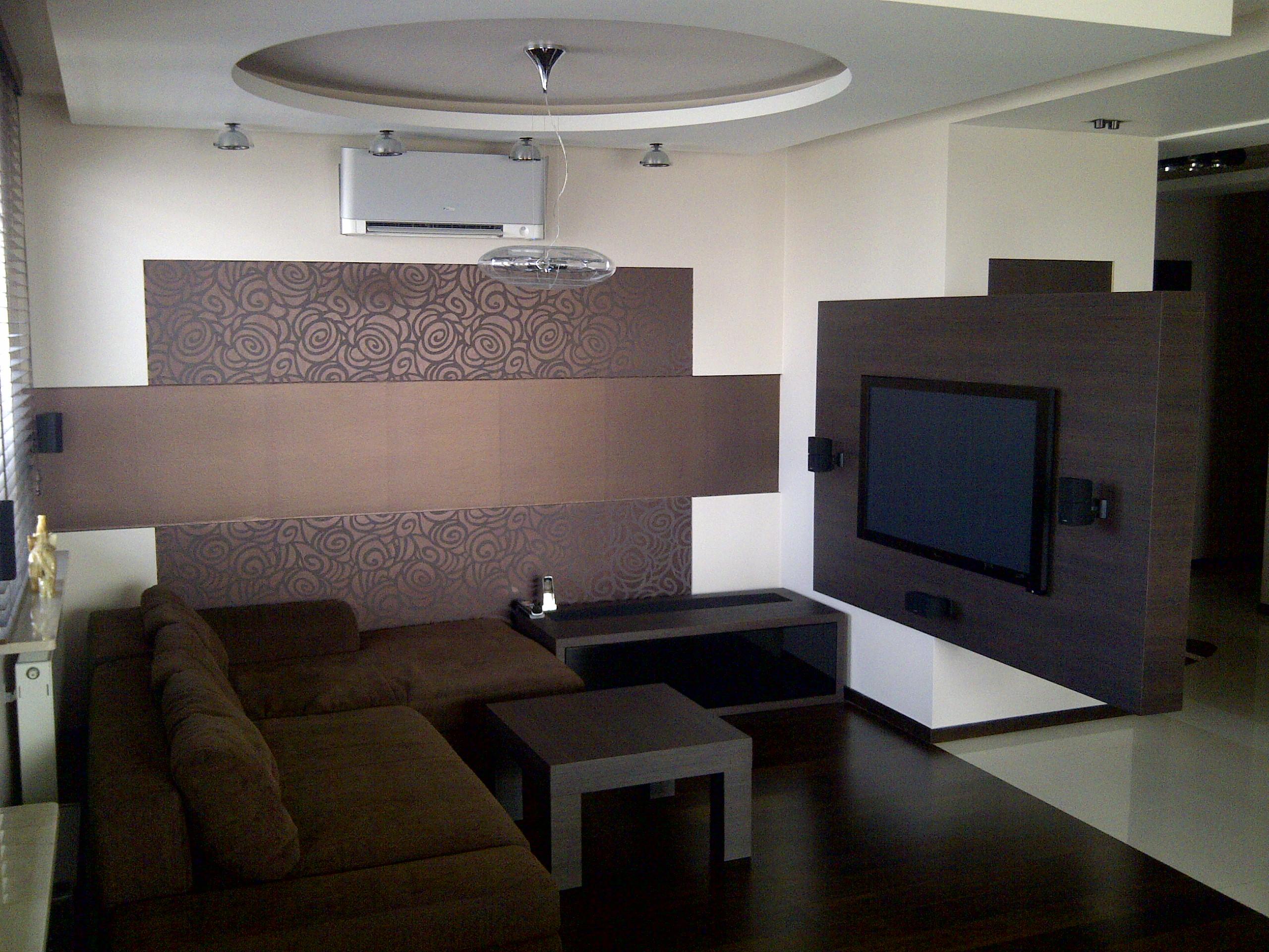 IMG-20120617-01083